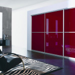 3-doors-built-in-sliding-doors-wardrobe[1]