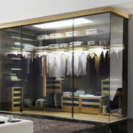 contemporary-sliding-door-wardrobe-in-glass-74637-1694529[1]