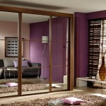 mirrored-sliding-wardrobe[1]
