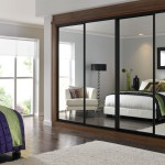 mirrored-sliding-wardrobes-with-black-trim[1]