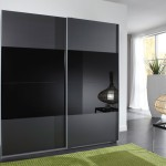 verona-2-door-sliding-german-wardrobe-black-with-black-glass-and-silver-2181-p[1]
